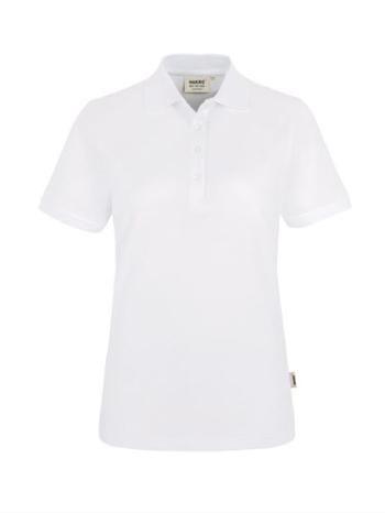 Polo-Shirt, Classic, Mädchen, kurzarm