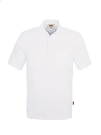 Polo-Shirt, Classic, Jungen, kurzarm